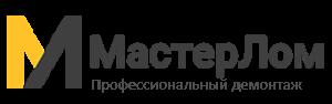 https://www.masterlom.com/wp-content/uploads/2020/02/admin-ajax-2.png
